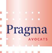 Pragma Avocats