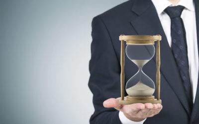 Absence prolongée et délai raisonnable pour remplacer un salarié