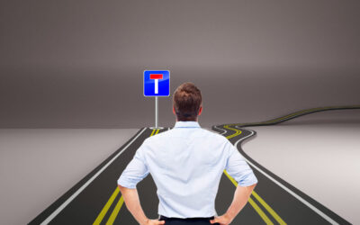 Ma société a des difficultés économiques : la rupture conventionnelle collective peut-elle m'éviter de mettre en place un licenciement économique ?
